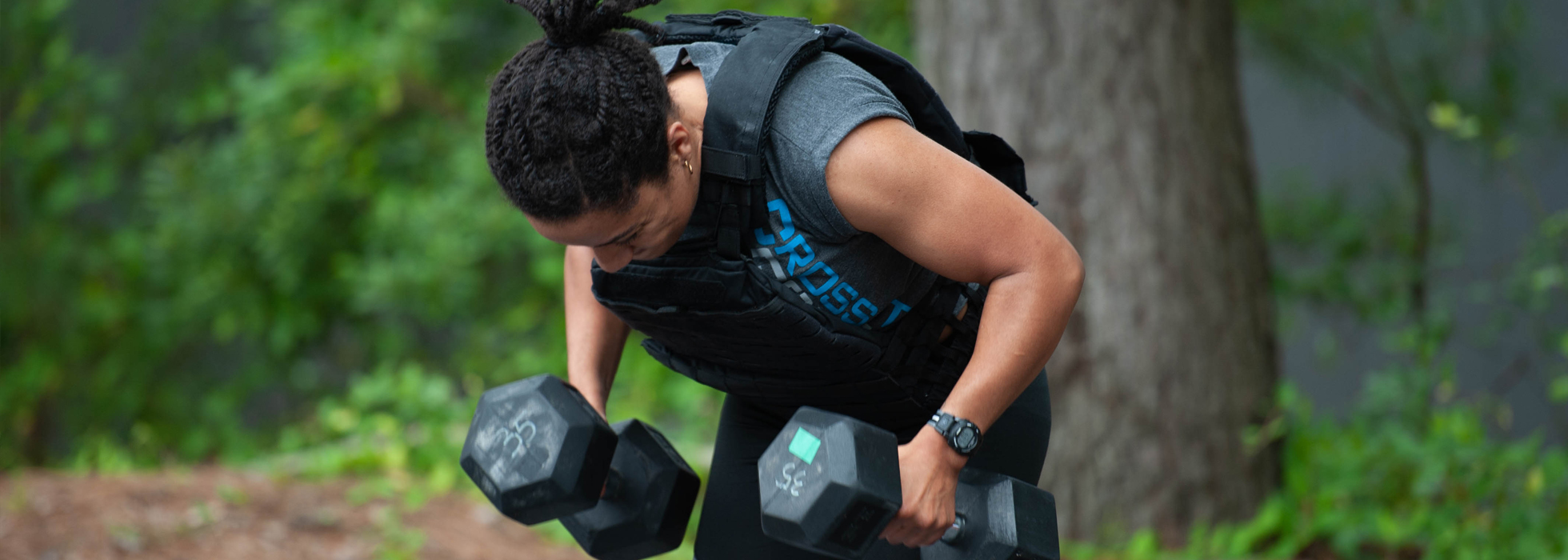 Personal Fitness Training in Raleigh NC, Personal Fitness Training near Cary NC, Personal Fitness Training near Wake Forest NC, Personal Fitness Training near North Raleigh NC